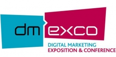 A strong network of partners for dmexco 2016