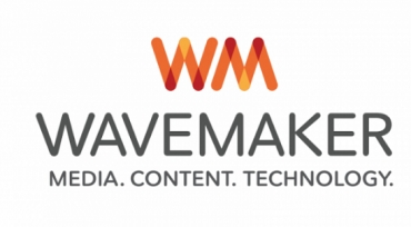 MEC and Maxus merge to become WAVEMAKER