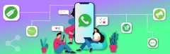The Ultimate Guide to using WhatsApp Business