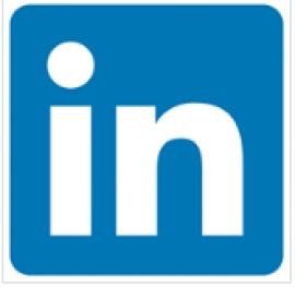 LinkedIn Crosses The 500-Million-Members Mark Globally
