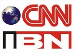 CNN-IBN & Ericsson join hands to launch 'Networked India'