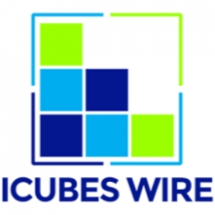 iCubesWire appoints Gauri Awasthi as Chief Business Officer