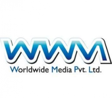 Worldwide Media statement on ceasing print production amidst lockdown