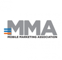 MMA announces the SMARTIES Jury and the Awards Shortlist