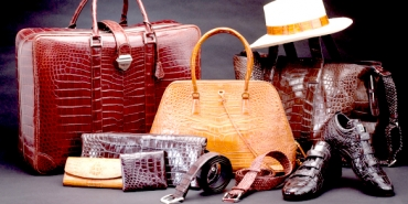 Global personal luxury goods market expected to grow by 6-8 percent in 2018