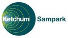 Ketchum Sampark appoints Surajeet Das Gupta as the Chief Operating Officer