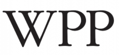 WPP publishes UK gender pay gap report for 2017