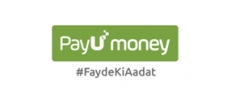 PayUMoney announces the Shopping FaydaWeek