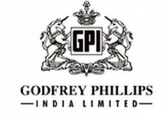 Godfrey Phillips India recognized as the top 50 India's Best Companies to Work For 2020