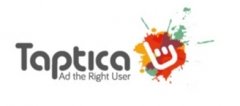 Taptica Acquires Japanese Mobile Ad Company Adinnovation
