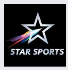 Star Sports To Broadcast  GT20 Canada Series