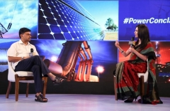 Network18 hosts the first ever 'India Power Conclave'