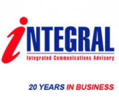 Bina Berry Joins Integral as the New Director & Chairperson