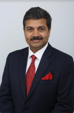 Zee appoints Atul Das as President – Affiliate Revenues and Distribution