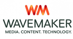 Wavemaker India retains media mandate for Perfetti Van Melle India