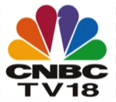 India chooses CNBC-TV18 on Budget Day yet again