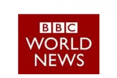 Mira Nair talks about political theatre and documentary film making on BBC World News
