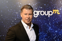 GroupM Thailand appoints new leadership with strong digital expertise