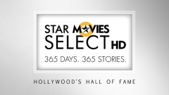 Star India launches Star Movies Select HD