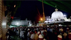 Discovery Channel presents Spirit Of India:Ramzan
