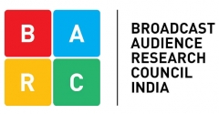 BARC India to Start Reporting Viewership from Free & Pay Platforms