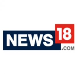 News18 asserts itself as India's fastest and most reliable election destination