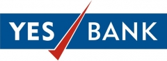 YES BANK recognized as the Best Trade Finance Bank in India