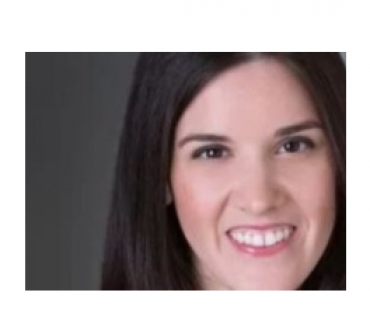 Lauren Hanrahan Appointed CEO of Zenith US, Moxie and MRY