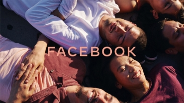 Facebook unveils new branding for its products