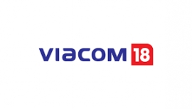 Viacom18 leverages network might as it looks to help India fight COVID-19