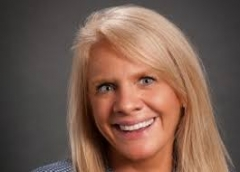 Nielsen names Laurie Lovett as Chief Human Resources Officer