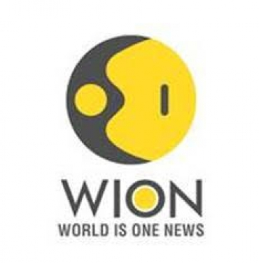 WION forays into Middle East & Africa