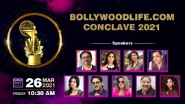 BollywoodLife.com Awards 2021 Announces a Star Studded Conclave