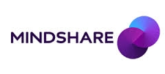 Mindshare appoints Mahendra Upadhyay as Head of Data & Technology