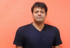 Dentsu Webchutney Wins Digital Creative mandate of Hike