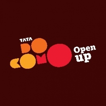 Tata Docomo steals the show at Kyoorius Awards 2015
