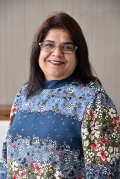 Carat India appoints Anita Kotwani as CEO