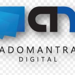 Adomantra Digital appoints Taranath Shetty as Regional Head, West