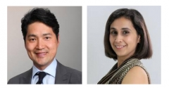 2020 APAC Effie Awards Names JAL's Akira Mitsumasu and P&G's Kainaz Gazder as Heads of Juries
