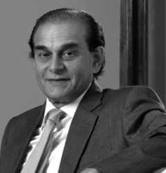 Innovation, Pioneering and Differentiation key for business success shares Marico's Harsh Mariwala
