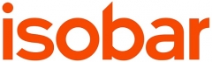 Max India partners with Isobar