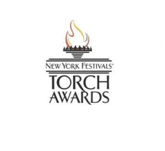 Torch Awards Announces the 2016 Mentors and Jury Panel