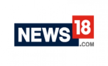 News 18 steadfast at #3 in News/Information – General News