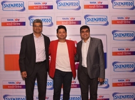 Tata Sky to launch Tata Sky Marathi Cinema