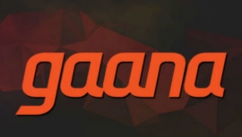Gaana crosses 50 million monthly active users
