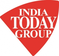 India Today premieres India Tomorrow