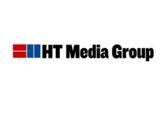 IRS 2019 Q3 : HT Media Group publications maintain dominance and continue making strides