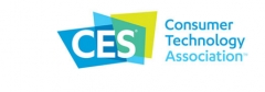 CES 2016 Brings the Future of Technology Innovation to Market