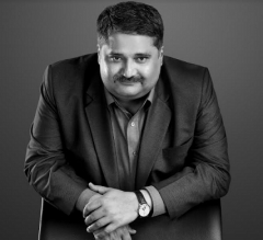 Leo Burnett India bolsters key leadership