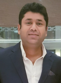 Panasonic India ropes in Shirish Agarwal as the Head of Brand and Marketing Communications